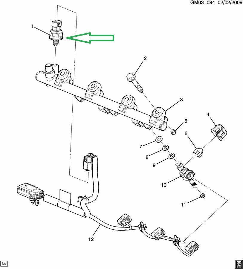 90 jeep yj vacuum diagram wiring schematic