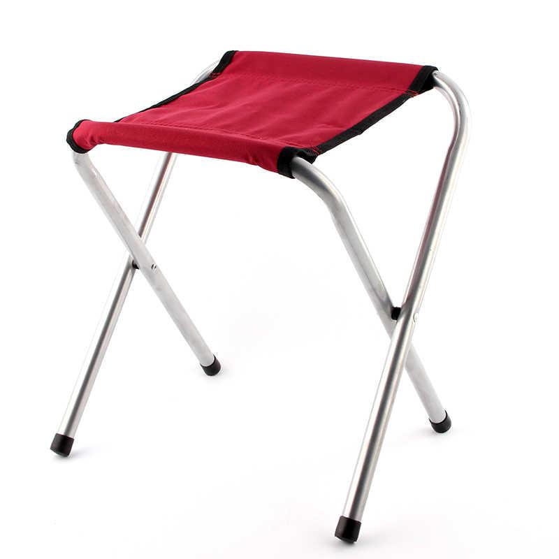 Волшебный Юнион двойной Оксфорд Складной Стул Пляжный стул кемпинг стул рыболовное кресло высококачественный стул для отдыха уличная мебель