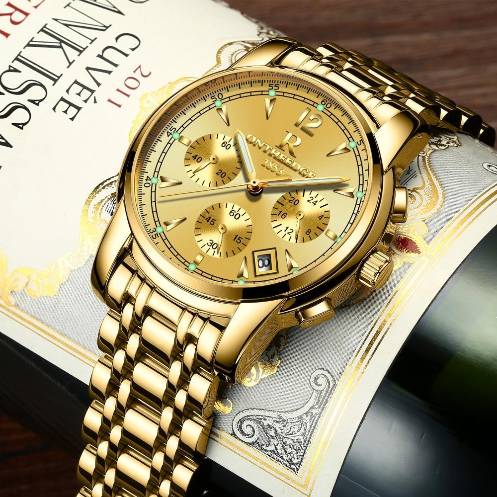 Дорогих часов марки lenzkirch часы стоимость настенные старинные
