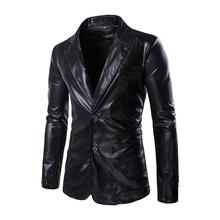 Mens Suits with Pants Bronzing fabric Costumes Glossy Leisure Tuxedos Men Blazer designs Stage Jacket