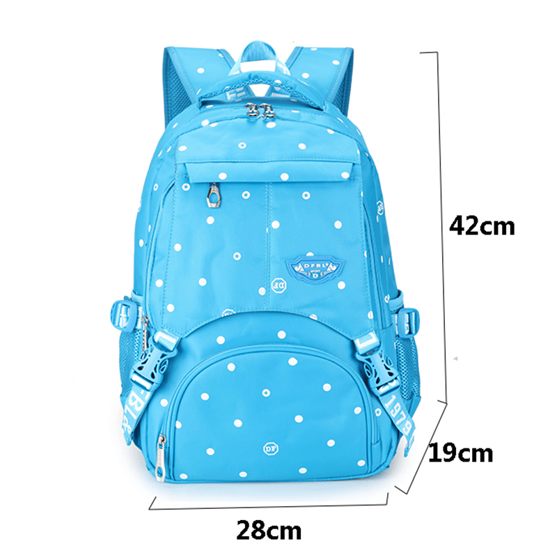 School Backpack Camouflage Women Backpack for Teenage Girls 2016 Travel Fashion Printing Backpack Women Schoolbag Feminine ...