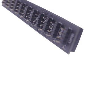 Image 3 - En labs Hub déclairage RGB AURA 12V, Extension synchrone, 7 ou 10 ports RBW LED Lightning LED, pour carte mère AURA pour GIGABYTE,ASUS