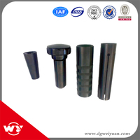 Factory price and high quality common rail Under Orings tool suitable for CAT C7/C9