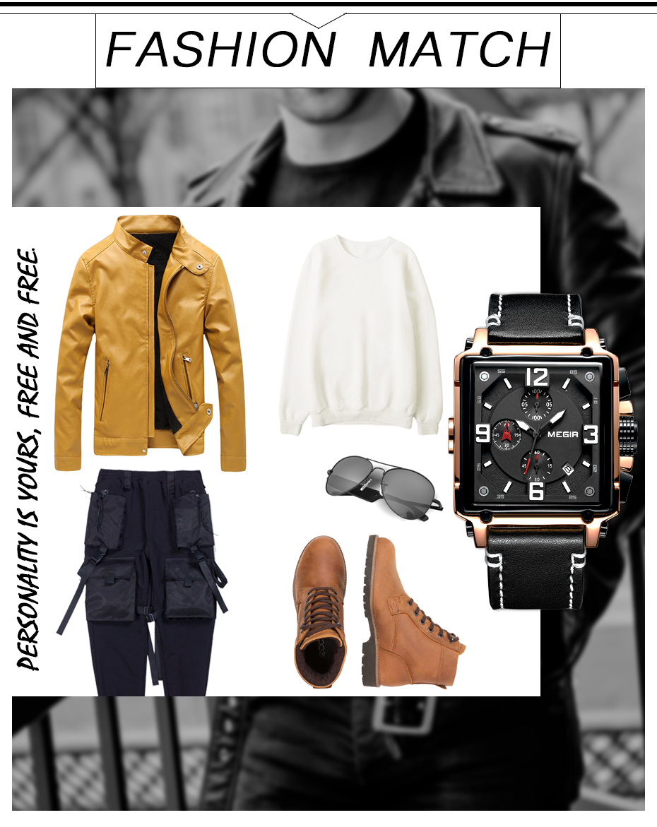 men watch (28)