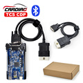 TCS cdp pro+ with Bluetooth and 2014.2 keygen TCS Pro 3 in 1 car Truck Generic Diagnostic tool tcs TCS Pro Free Shipping