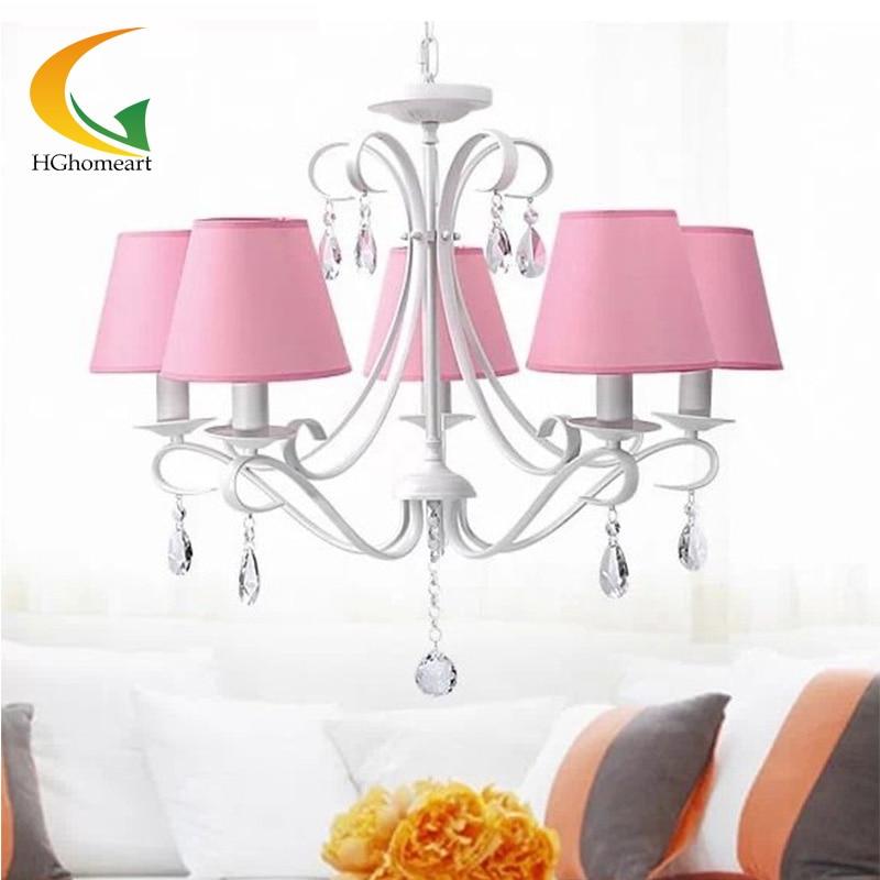 popular chandelier childrenbuy cheap chandelier children lots, Lighting ideas