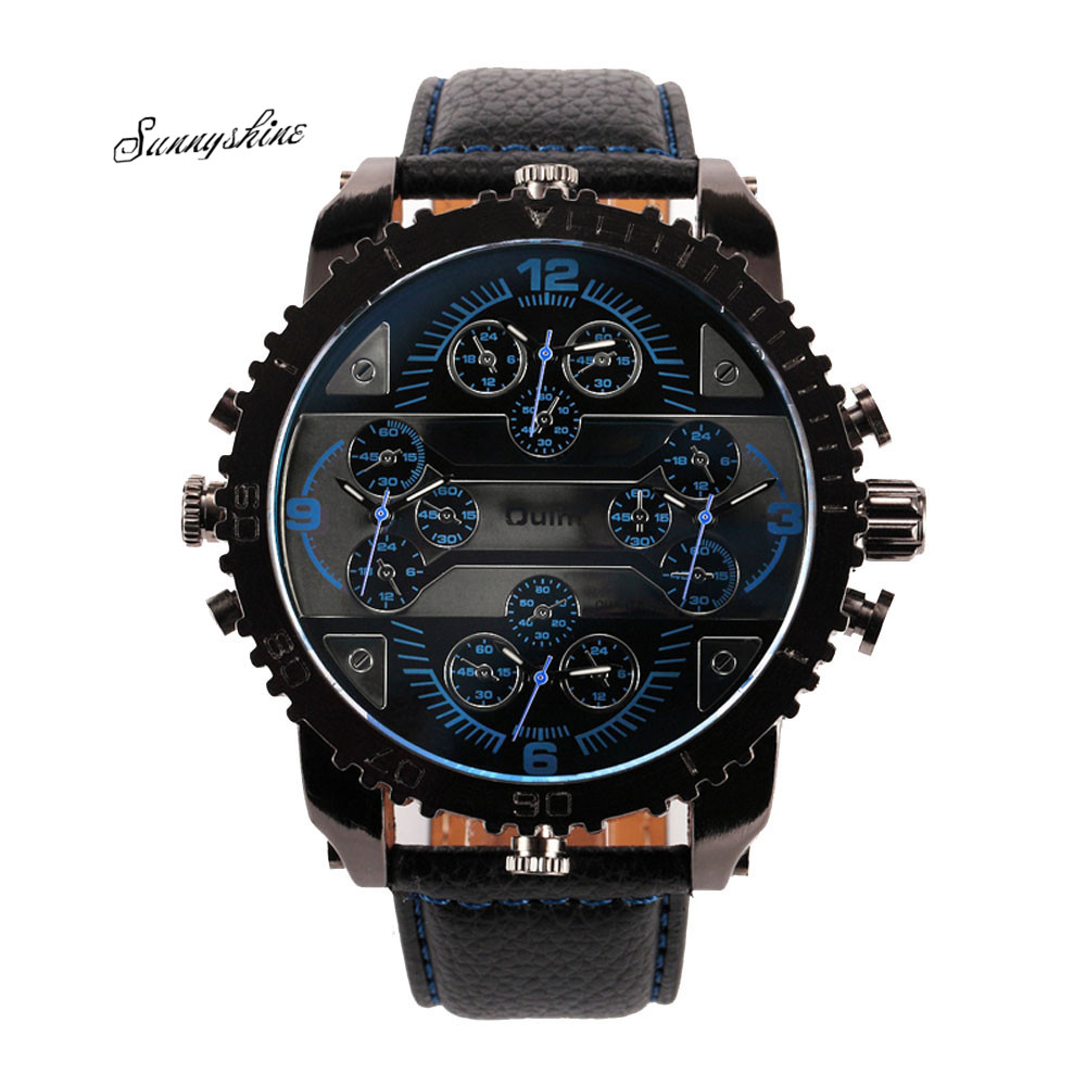 compare prices on x men watches online shopping buy low price x fashion men watches luxury quartz large dial wrist sports clock alloy wristwatch whole x