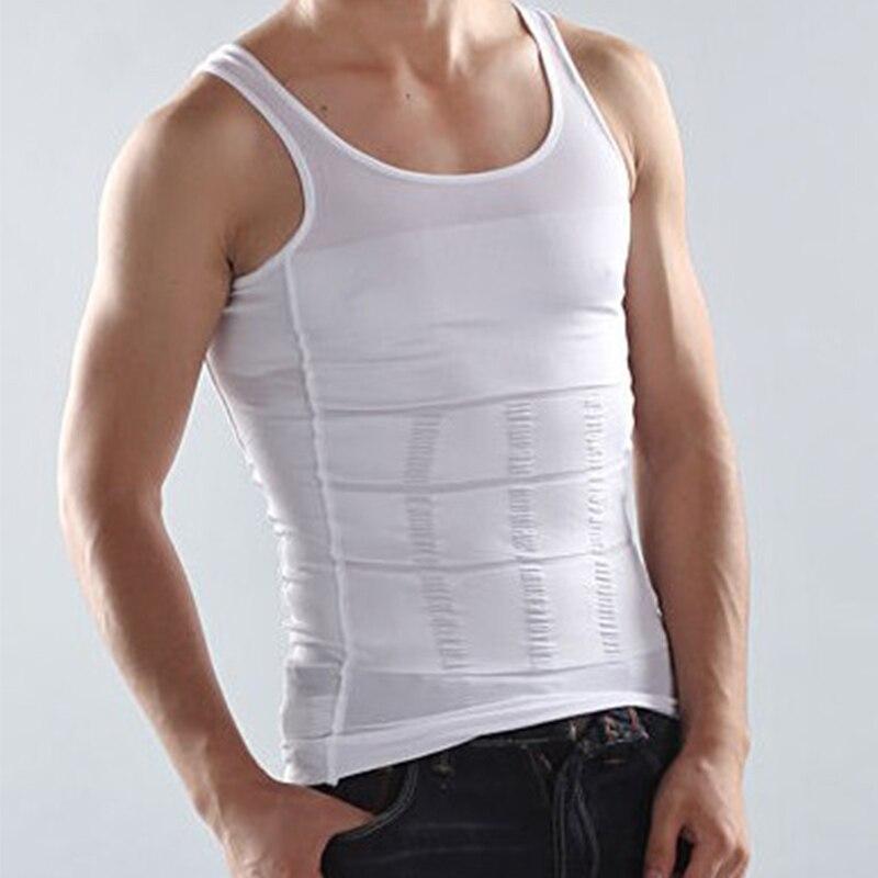 Frechen Angelia Männer Bodysuit Fajas Modeladoras Sexy Schwitzen Bauch Control Taille Taille Trainer Herren Body Shaper Unterwäsche Korsetts Herren-unterwäsche