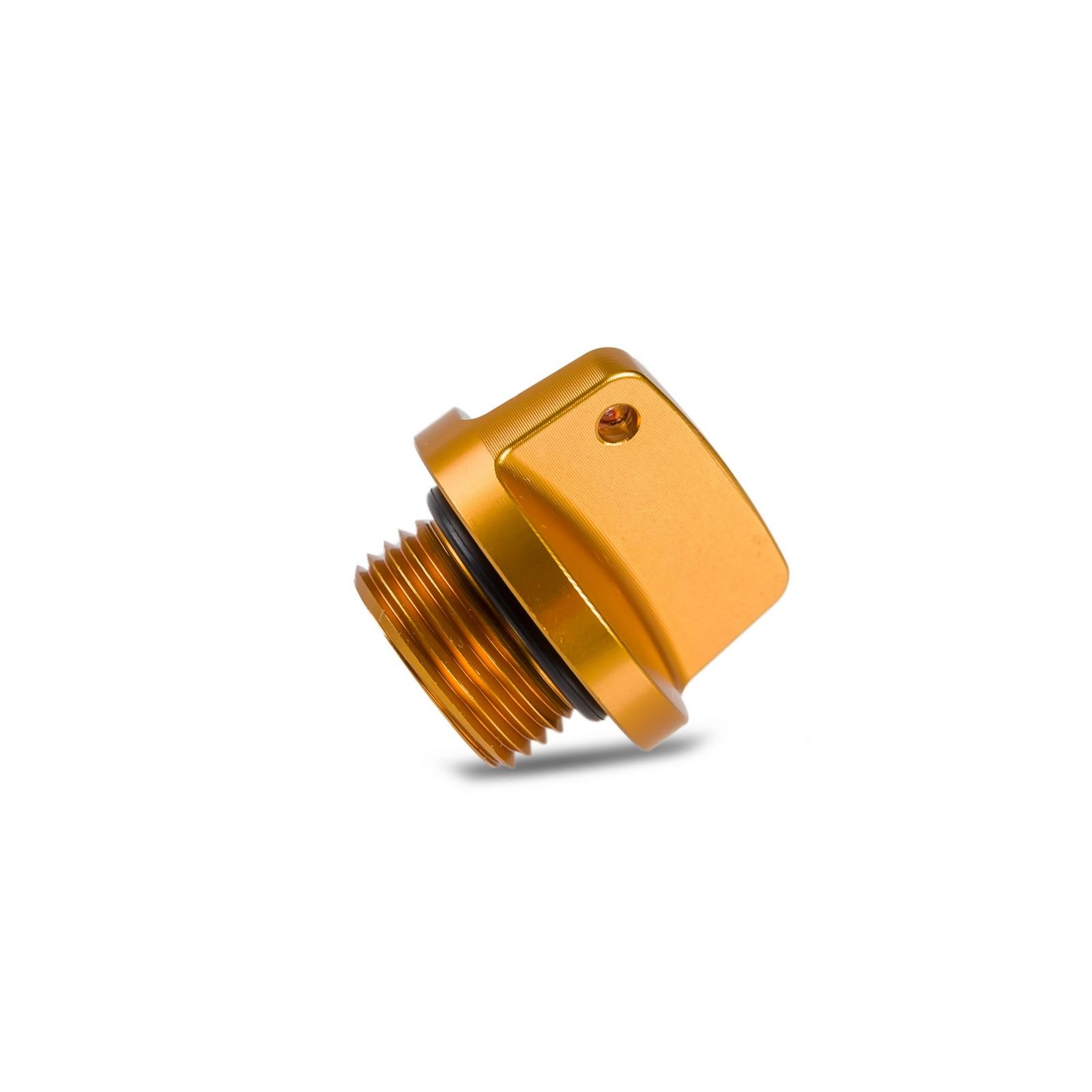 NICECNC масло заливной горловины для Suzuki GSXR 600 750 1000 GSXS ГСР 250 400 ГСФ 1200 1250 бандит Иназума Impulus RMZ250 RMZ450 РМ 80 85