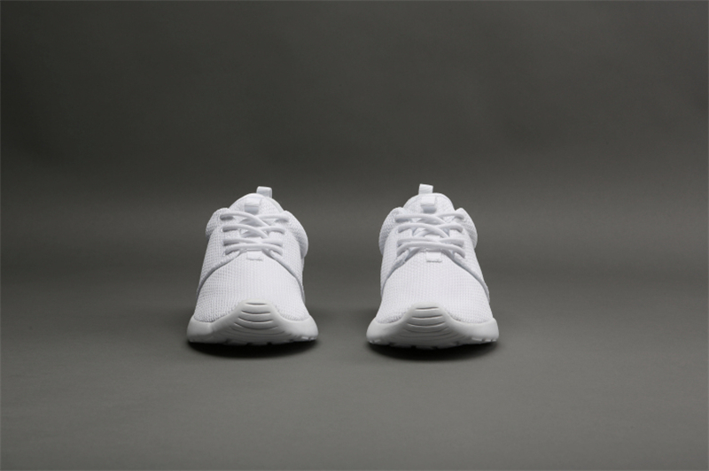 CASMAG Classic Men and Women Sneakers Outdoor Walking Lace up Breathable Mesh Super Light Jogging Sports Running Shoes 38