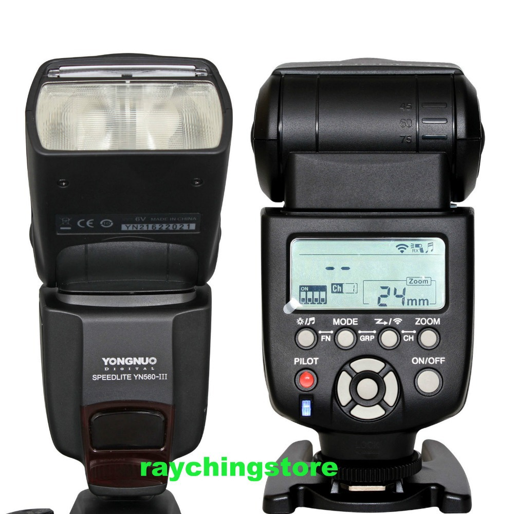 Camera Dslr Camera Manual compare prices on manual nikon camera online shoppingbuy low yongnuo yn560 iii flash gun speedlite for canon pentax olympus dslr camerachina