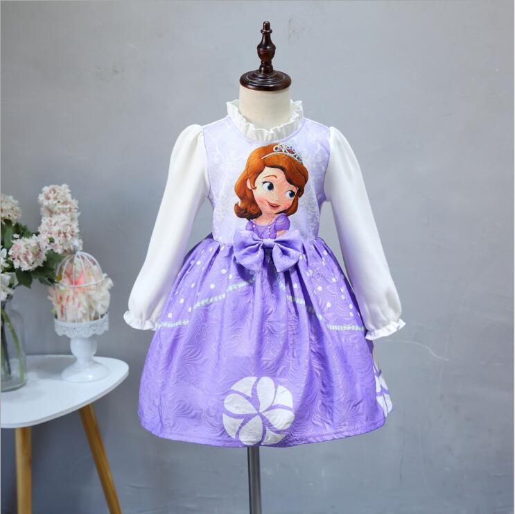 Vistoso Vestido De Partido De La Princesa Colección - Ideas de ...