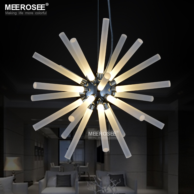 Decorative Lighting Fixtures. New design LED Chandelier Light Fitting Hanging Suspendu Acrylic Lamp For  Restaurant Dining room Decorative Lighting Fixture in Chandeliers from Lights