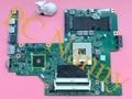 W79x4 0w79x4 cn-0w79x4 para dell vostro 3500 notebook placa de sistema motherboard hm57 ddr3 com nvidia geforce 310 m