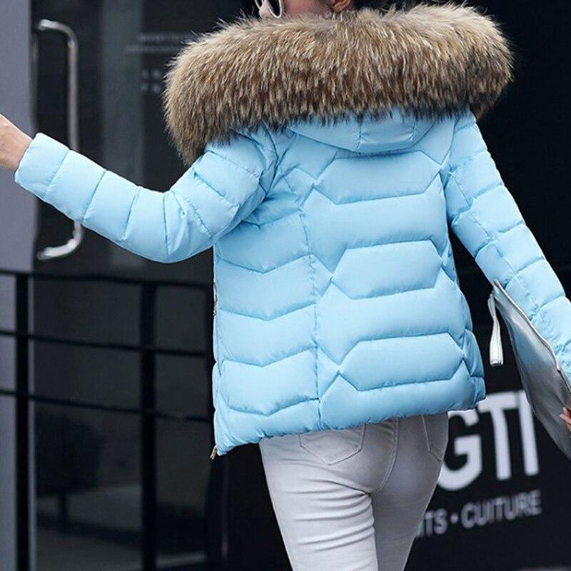 D'hiver Capuchon pk2 De Longues Veste Wt2 Manteau Vêtements Fourrure Manteaux bk2 À bl2 wt1 bl1 Tops bk1 pk1 gy2 Matelassé Chaud Épais En Femmes gy1 Manches Neige Femme Fausse 1ZxqtC1wO