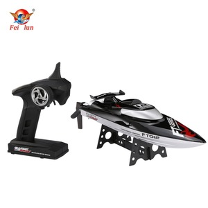 Feilun FT012 2.4G RC Boat 45km