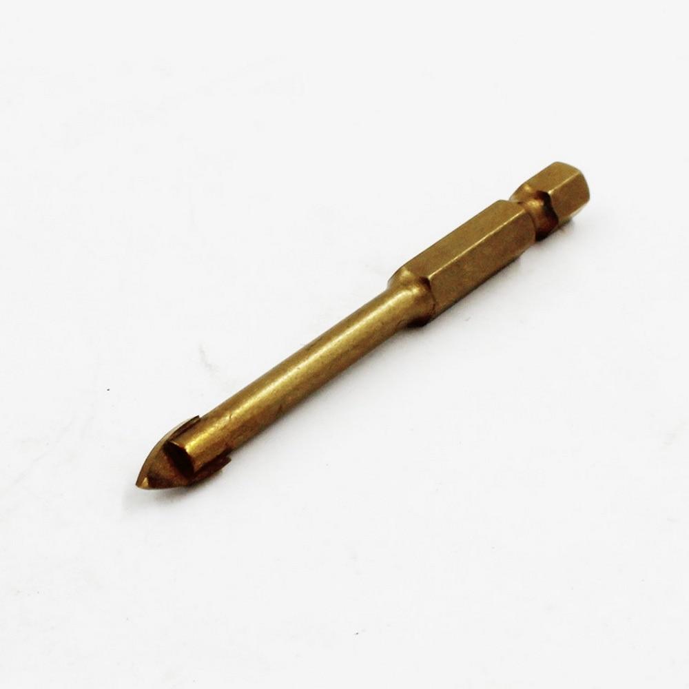 drill bit (5)