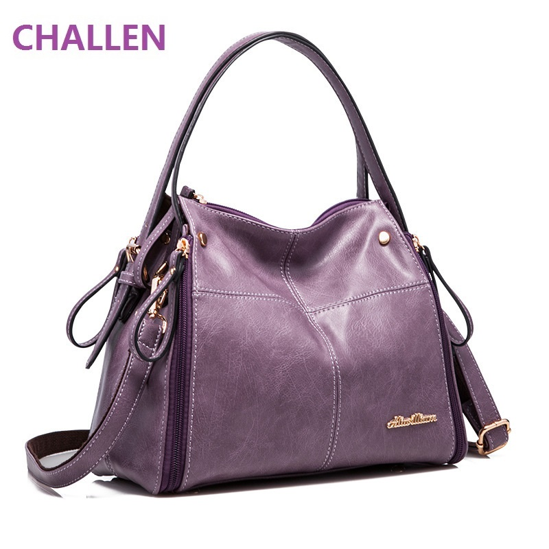 new fashion genuine leather bags for women luxury handbags women bags designer sac a main femme de marque luxe cuir 2017 luxury handbags women bags designer retro embossed hand painted leather bag brand ladies hand bags sac a main femme de marque