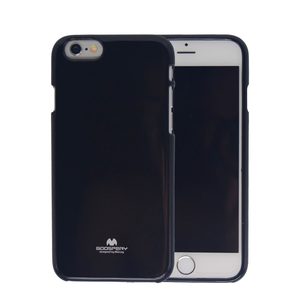 Original Brand Cell Phone Case For Apple iPhone 6 6S 4.7