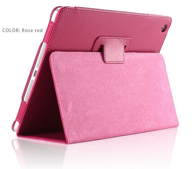 rose Ipad cases 5c649ab41f6f0
