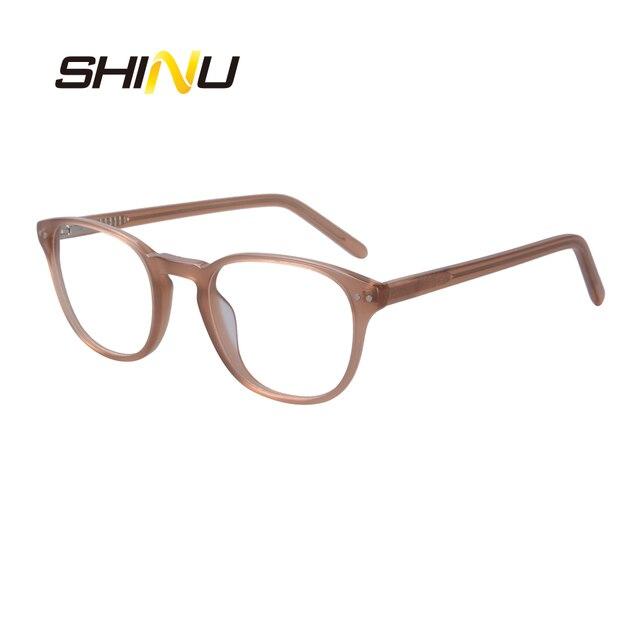 cd03b87290 Gafas de lectura progasivas multifocales de alta calidad para las gafas de  presbipia de distancia cercana