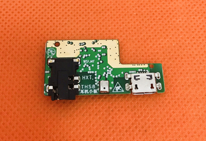 """Image 2 - Ban Đầu USB Cắm Sạc Ban Cho HOMTOM S8 MTK6750T Octa Core 5.7 """"HD Miễn Phí Vận Chuyển"""