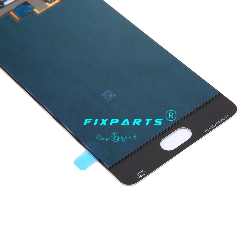 Meizu Pro 7 LCD Display