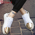 Hot ! New Fashion High Top Casual Shoes For Men PU Leather Lace Up Black Color Mens Casual Shoes Men High Top Shoes Retail