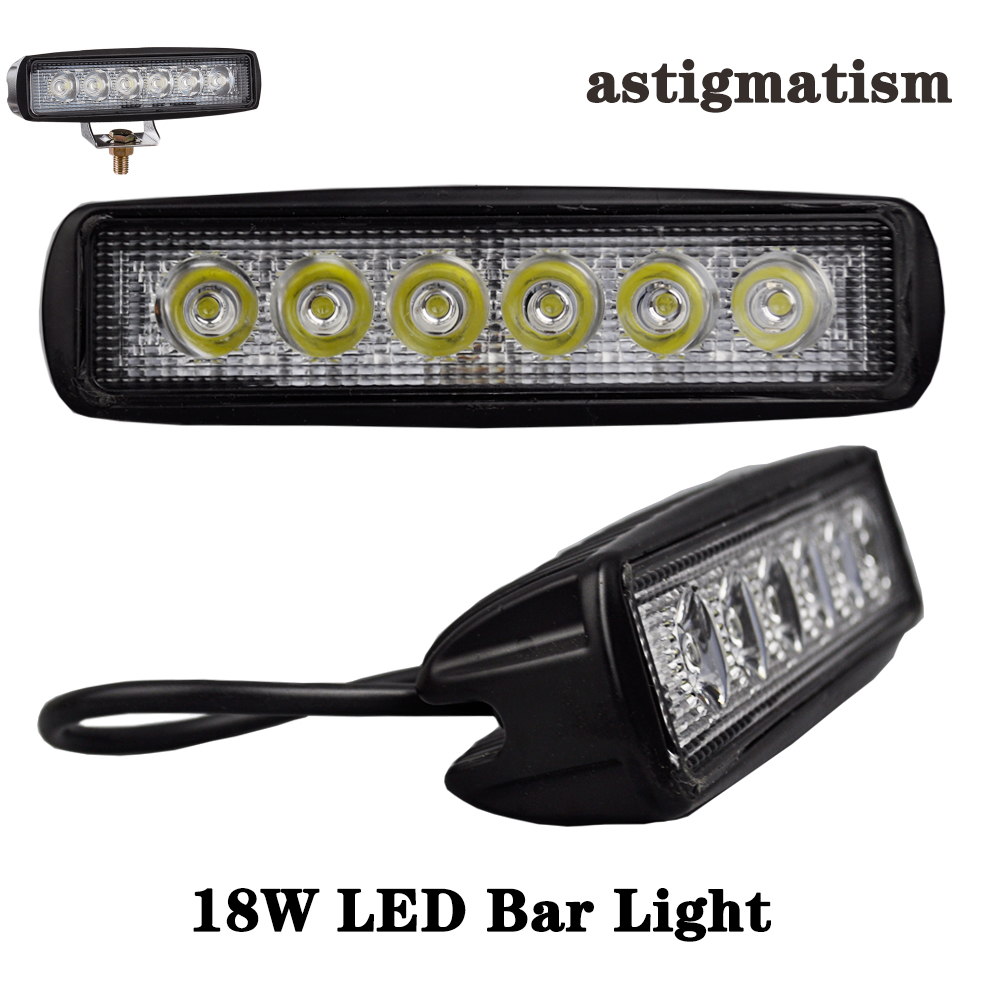 Hot Sale LED Bar Light 18W 6pcs Cree led Chips Aluminium Traffic Bar Led Bar Light on led tube, led lights for home, led ceiling lights product, led bulbs, led drivers, led lite panel, led flashlights, high power led, led floodlights, led strips product, led head lights, led modules, led street lights, led rope lights, led panel lights product, led can lights, led par lights, smd led, led running lights, led headlight bar, led downlights product, led spotlights, led tubes, led tube lights, led lights for drinks, led cable lights, led lighting, led driving lights, led light bulbs, led lamps, led board, led spotlight, led displays,