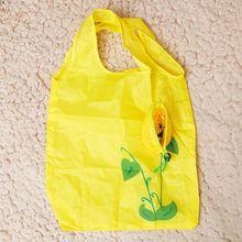 Buy  er handle Bag Polyester for Travel Grocery  online