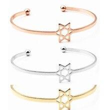 bangles for women love bracelet cuff delta sigma theta indian luxury jewelry gold nail designer hocus pocus mandy store