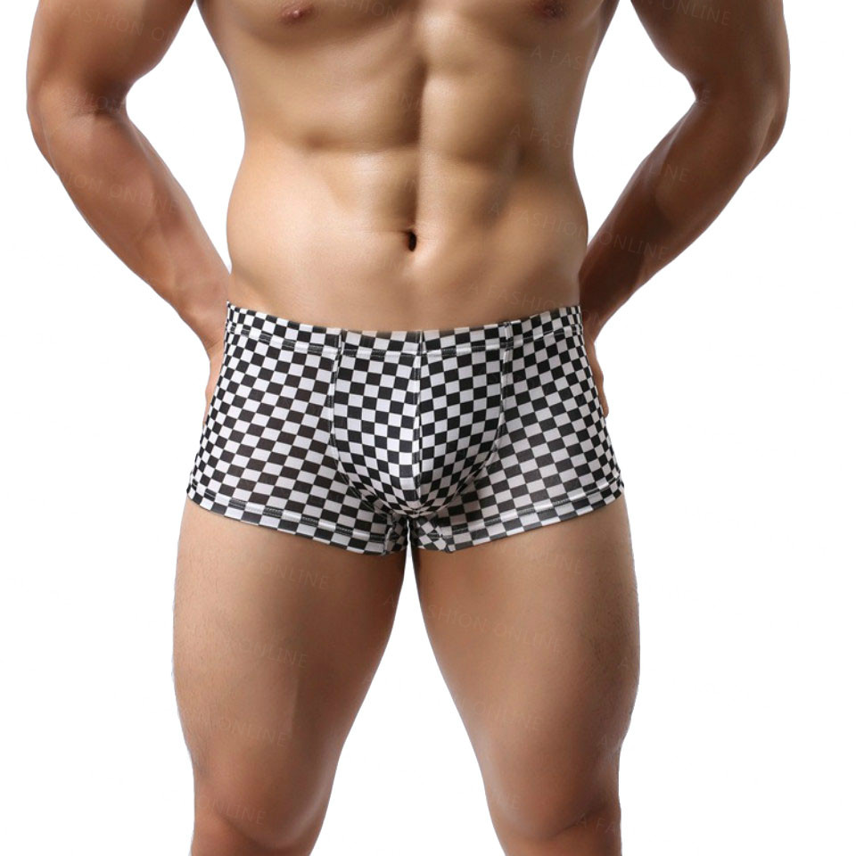 Buy low price, high quality cheap boxer briefs with worldwide shipping on shopnow-bqimqrqk.tk