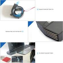 USB Laptop Cooler Fan