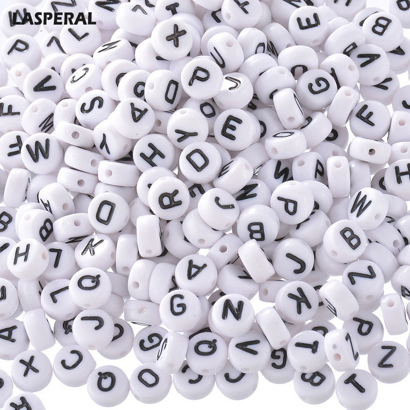 Back To Search Resultsjewelry & Accessories 400pcs 10*10mm Selected Natural Wooden Alphabet Beads Cube Square Dice Letter Beads Toys For Jewelry Findings Kid Craft Project Terrific Value Beads