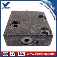 723-40-71101 excavator pilot valve for Komatsu PC240-7 PC290-7