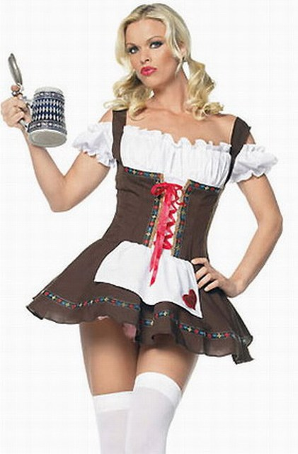 Sexy german women pics