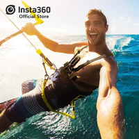 Kiteboard Bundle ( Insta360 ONE Accessories )
