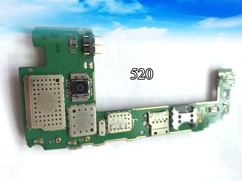 Buy lumia motherboard and get free shipping on AliExpress.com