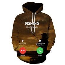 peces Fishinger para pescador