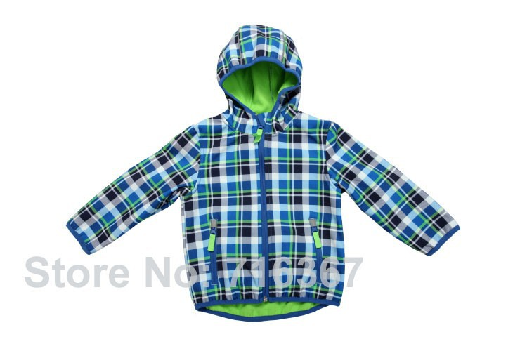 3fee472a1 Free Shipping topomini baby kids baby boys softshell clothing set ...