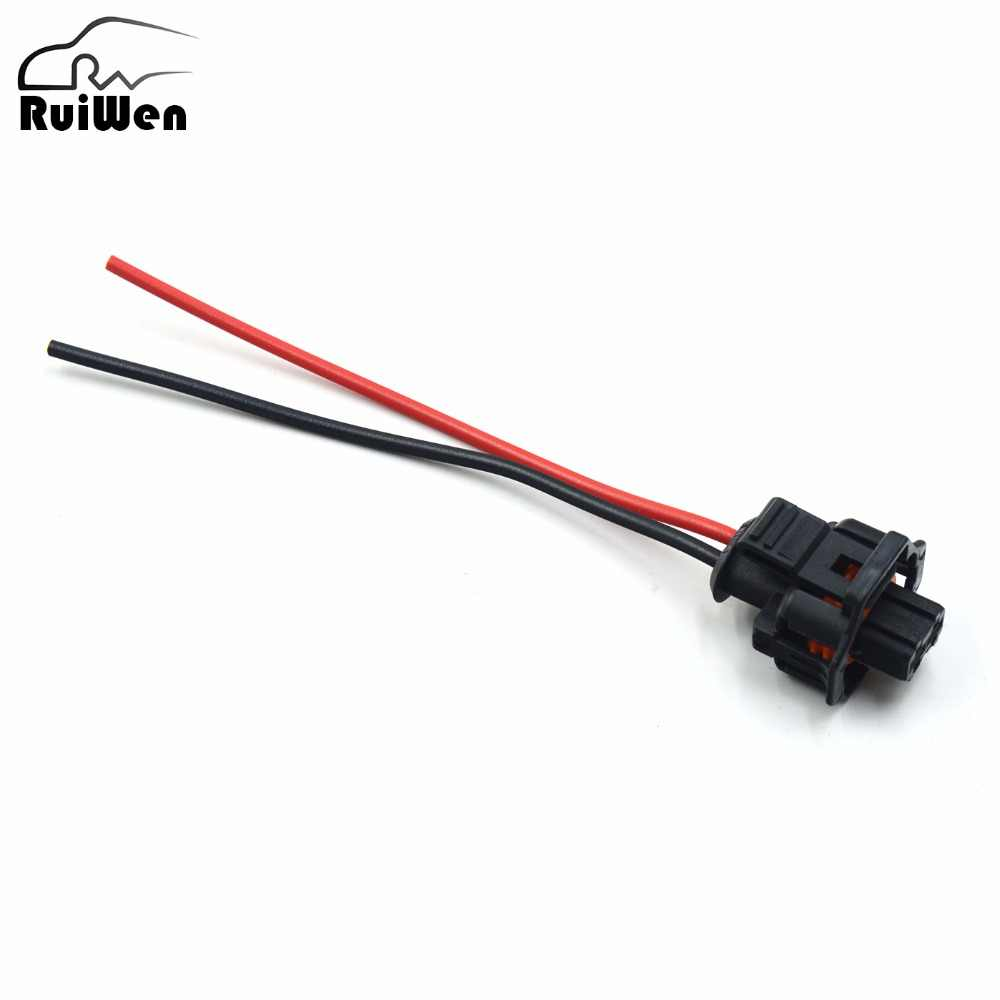 Fuel Pump Injector Connector Harness ACDelco For GM Chevrolet Equipment Duramax Injector Wiring Harness on duramax oil cooler, ford 7.3 injector harness, duramax lly ficm wiring rub, duramax injector sleeve,