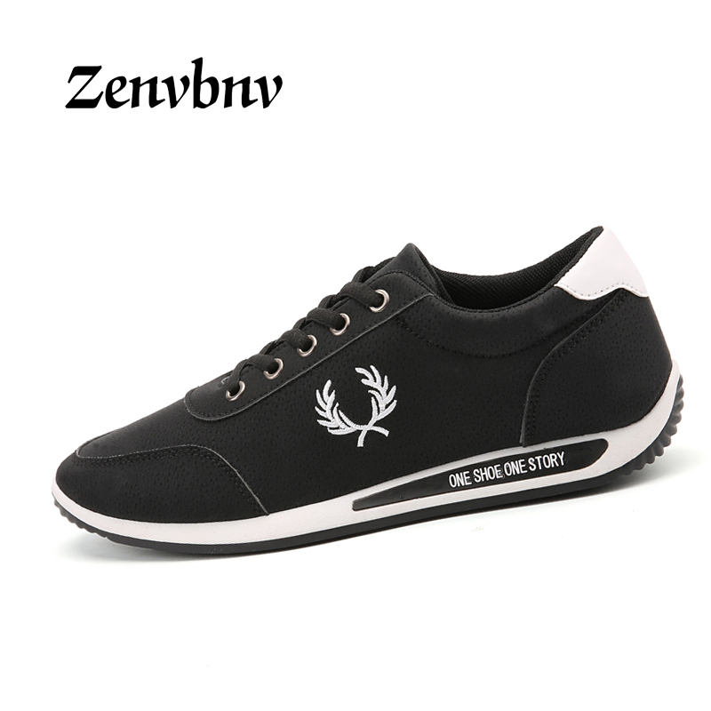 ZENVBNV 2017 Men's Leather Casual Shoes Suede Moccasins Men Loafers Patchwork Color Brand Shoes Chaussure Homme zapatos hombre autumn men loafers moccasin homme casual cow suede split leather shoes moccasins slip on men shoes mocasines zapatos hombre