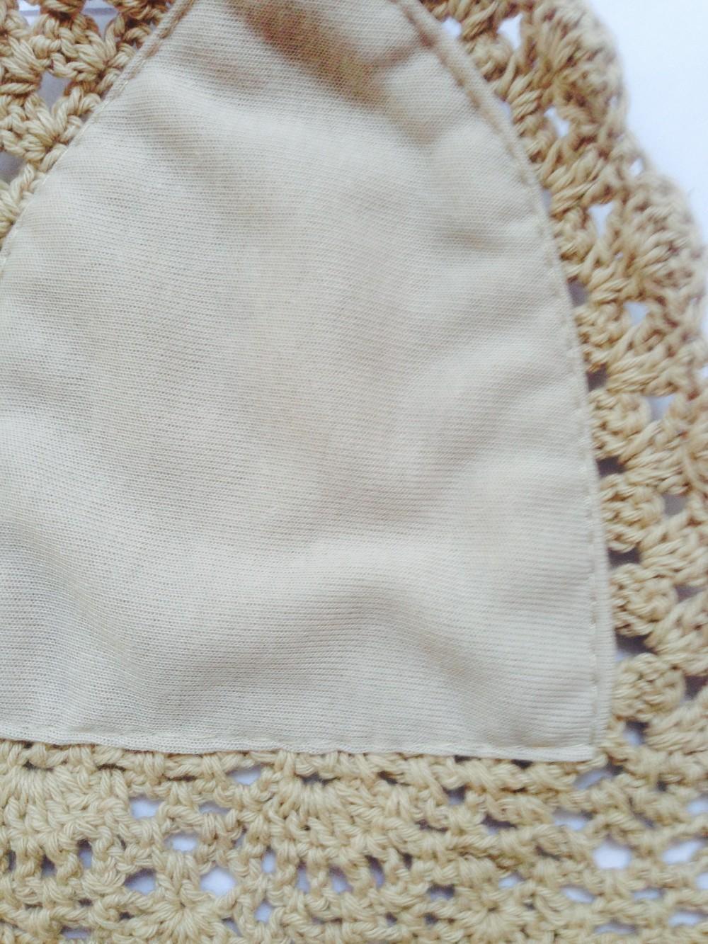 HTB13YopLpXXXXXjXFXXq6xXFXXXL - FREE SHIPPING Womens Bralette Halter Neck Crop Top Knit Crochet JKP180