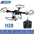 Jjrc H28 2.4G 4CH 6-Axis Gyro Removable Arms RTF RC Quadcopter Drone Helicopters with Headless Mode and One Key Return Image