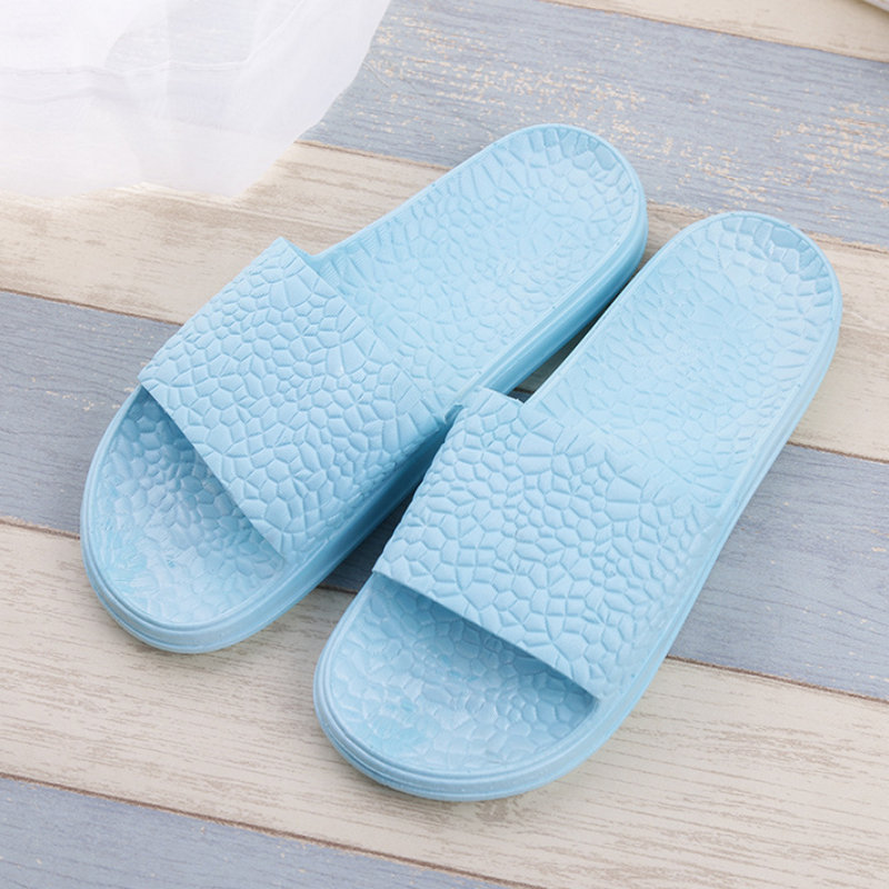 Y409 Womens Slippers fashion style summer outside pu Womens Slippers colourY409 Womens Slippers fashion style summer outside pu Womens Slippers colour