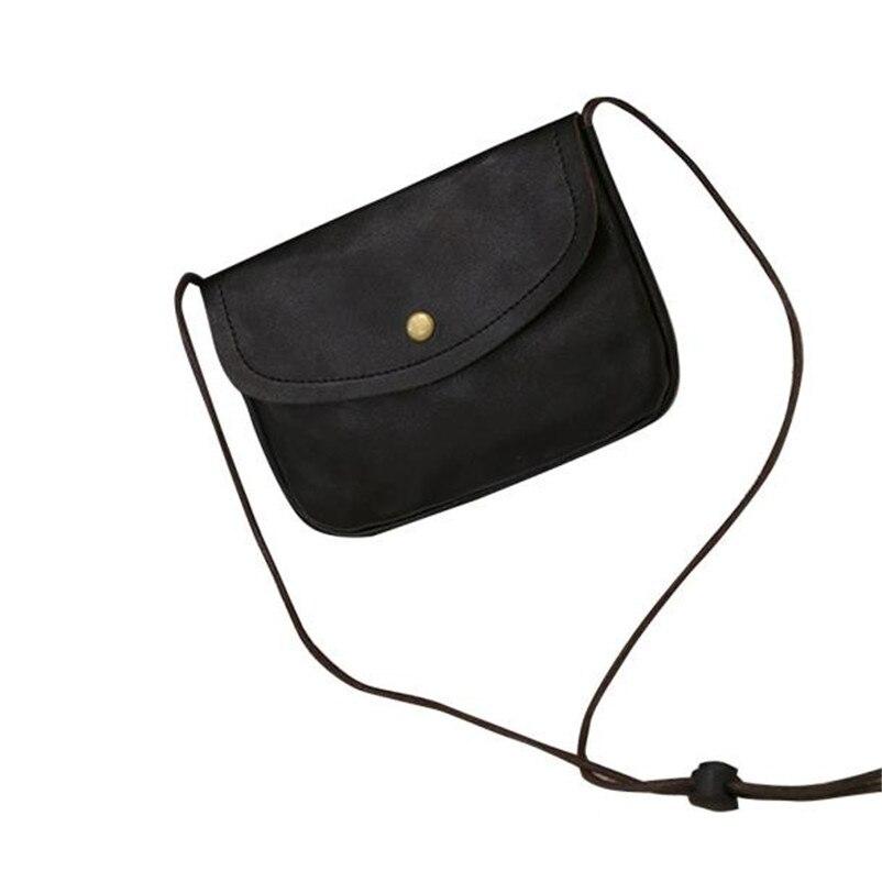2017 venda quente pu bolsas Number OF Alças/straps : Único