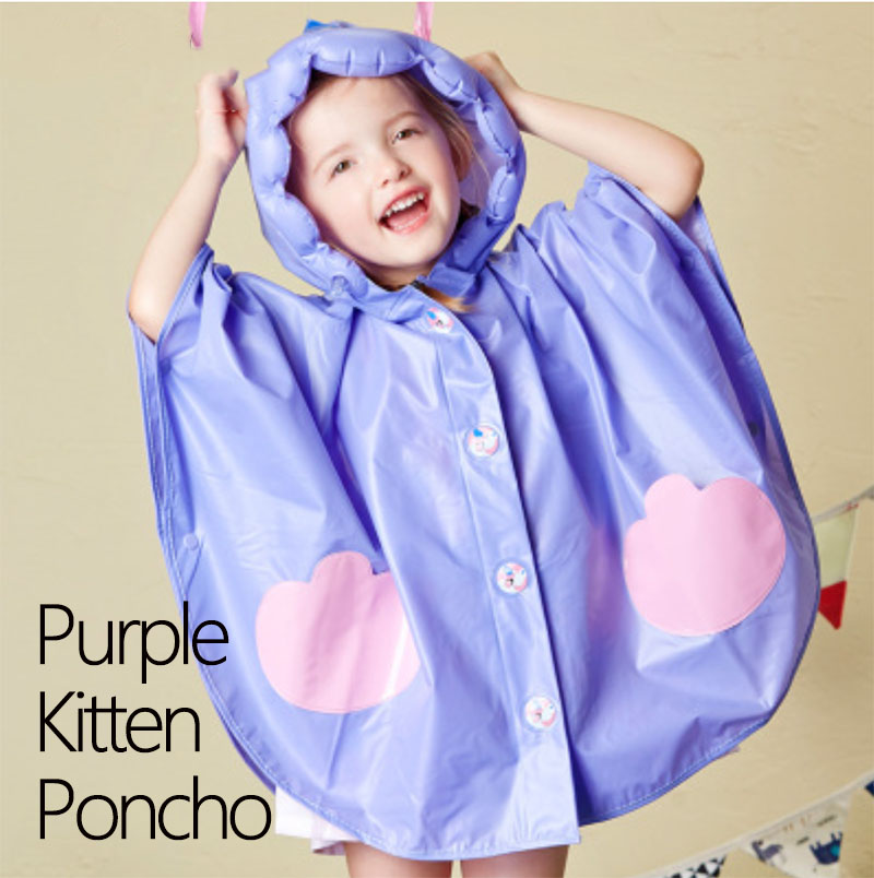 US $30 15 |Children Poncho Rain Coat Jacket Kids Yellow Duck Girls Kids  Raincoat Baby Camping Capa De Chuva Infantil Rain Poncho 70A0174-in  Raincoats
