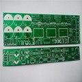 TDA7294 amplifier board PCB board Pre-amplifier board 2.1 TDA7293 amplifier Subwoofer 2*80W+160W with Speaker protection