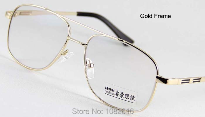 1030-gold-1002