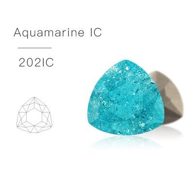 aquamarine-ic